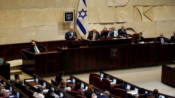 كتب راسم عبيدات :لسنا هنود حُمر يا قادة اسرائيل ولن نختفي أو نتبخر