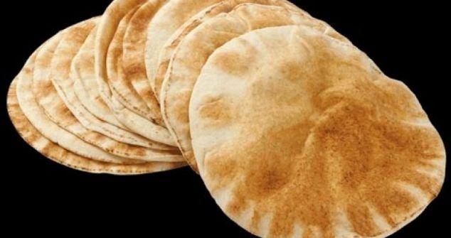 سعر الخبز في فلسطين من الأعلى عربياً