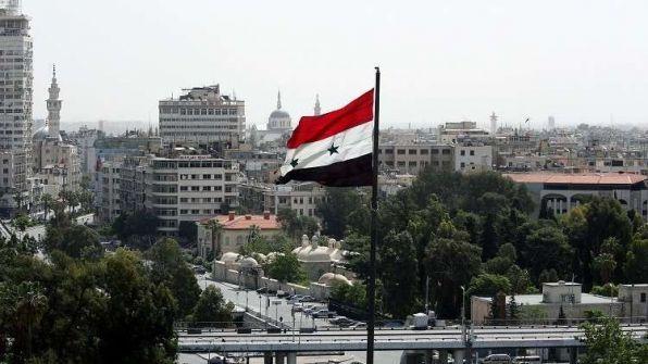 موسم الحجيج العربي الى دمشق....راسم عبيدات