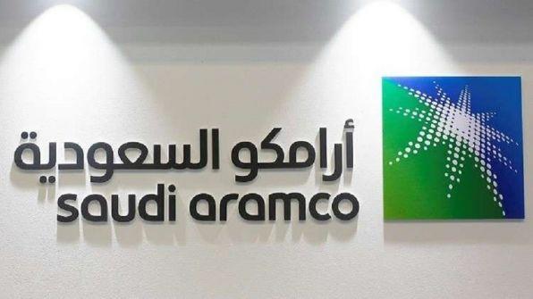 السعودية تخفض سعر النفط للولايات المتحدة