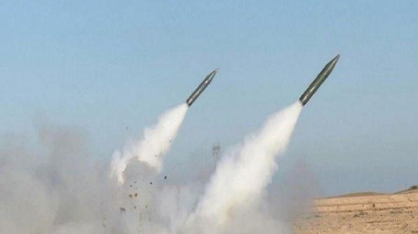 الإدارة الأمريكية: الصواريخ الإيرانية أصابت قسما خاليا من الأمريكيين في 'عين الأسد'