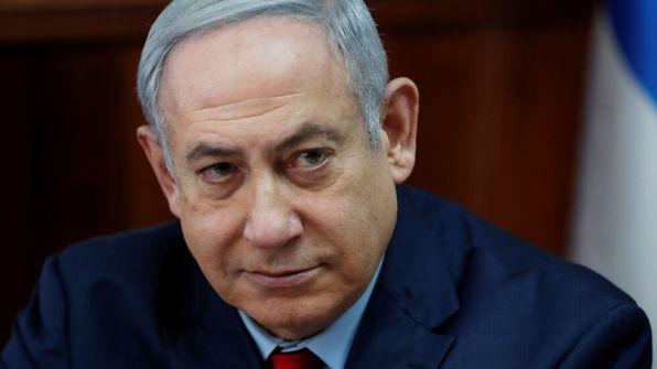 نتنياهو: 'لا يمكنني أن أفصح عن عدد زياراتي السرية لدول عربية'