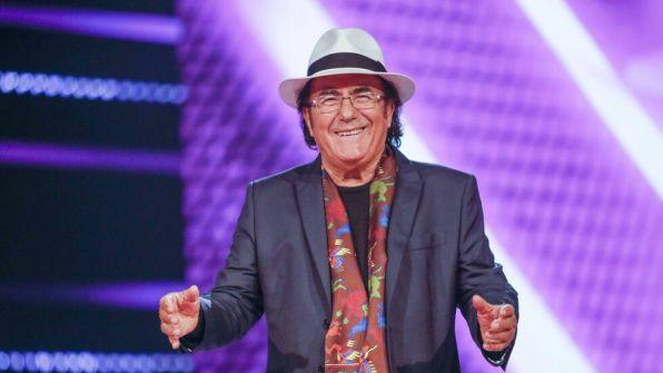 المغني الإيطالي ألبانو يشكر روسيا على مساعدة بلاده لمواجهة كورونا: لن ننساها أبدا