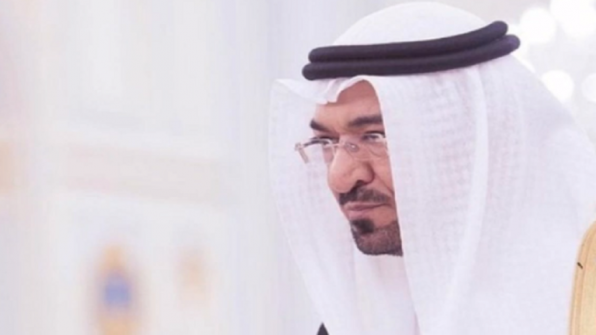 صحيفة أمريكية تكشف كيف بدد مسؤول الاستخبارات السعودي السابق سعد الجبري 11 مليار دولار
