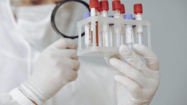 تقرير أمريكي جديد: ثلث الناجين من فيروس كورونا يعانون من أعراض لا تزول!