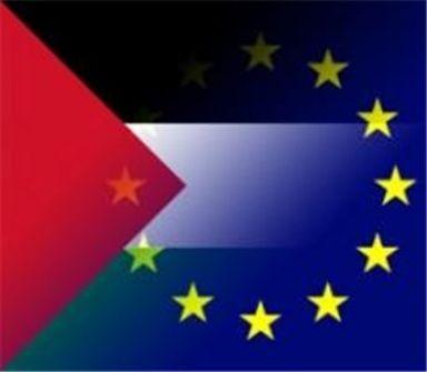 المصالحة تفتح 'حنفية' الدعم الأوروبي للسلطة
