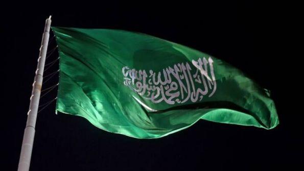 واشنطن : 'الحوثيون' خارج قائمة الارهاب.. والسعودية ترفض