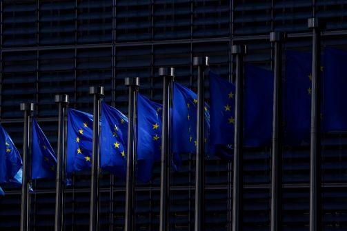 الاتحاد الأوروبي يطالب بمحاسبة المسؤولين عن التحريض والعنف في القدس