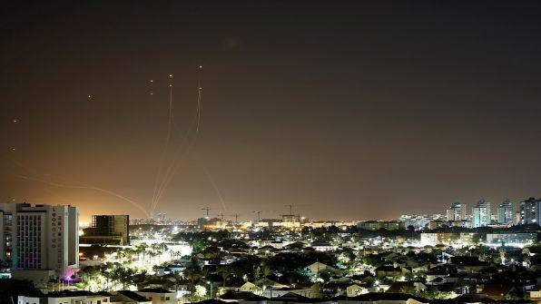 مدى صواريخ المقاومة 'يشكل مفاجأة للجيش الإسرائيلي'