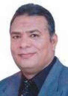 التنظيمات الدينية المتطرفة ديكتاتورية ومدلسة....د. حامد الأطير