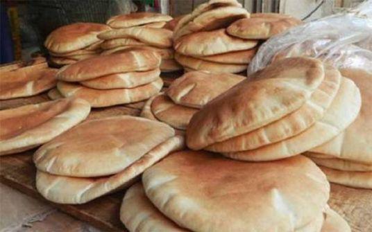 أزمة في لبنان.. ثمن الخبز بـ'الدولار'!