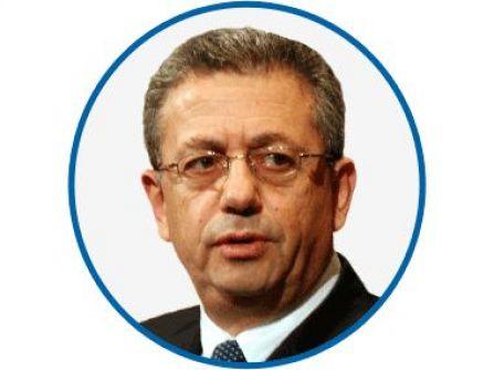 من هم القتلة ؟ ...بقلم د. مصطفى البرغوثي