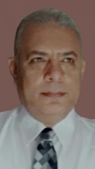 وزير التعليم يلغي قرار حجب نتيجة بيلا الثانوية...د. حامد الأطير
