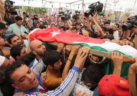 تقديرات إسرائيلية.. غضب الشارع الأردني من تل أبيب سيسبب أضرارا اقتصادية 'كبيرة'