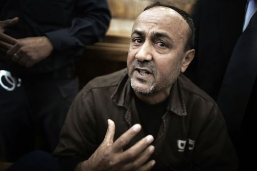 نميمة البلد:'مروان'.... العظيم ببساطته أعظم ... جهاد حرب