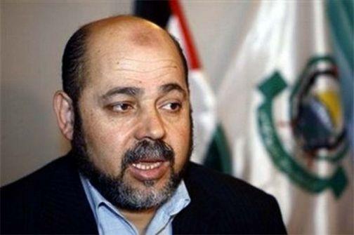 صحفي اسرائيلي يكشف عن دور أبو مرزوق في تأسيس حماس بأمريكا