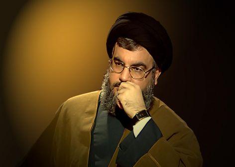 نصرالله: احتمالات الحرب مع إسرائيل مرتفعة هذا الصيف وقد لا أبقى بينكم وسيُقتل معي العديد