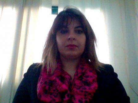 قراءة في تطورات السياسة البرازيلية ....د. سنية الحسيني