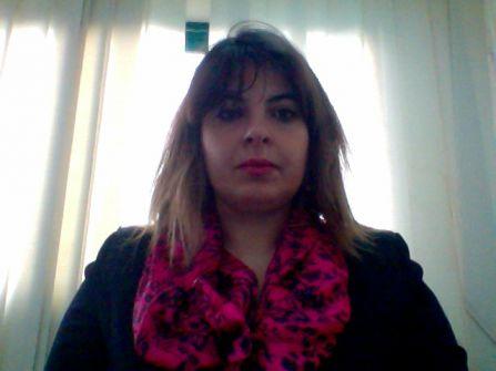 التباس العلاقة بين المنظمة والسلطة....د. سنية الحسيني