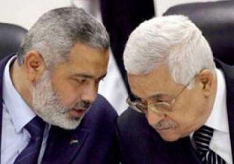 ايهود إيعاري: استراتيجية حماس والسلطة أن يكون انهيارهما في أحضان إسرائيل