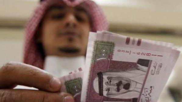 صحيفة فرنسية : المملكة العربية السعودية ستفلس عام 2020