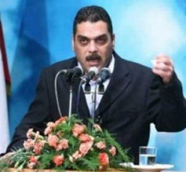 فيديو:من هو سمير القنطار؟