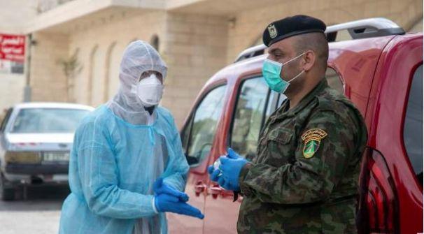 تسجيل 97 إصابة جديدة بفيروس كورونا في محافظات مختلفة