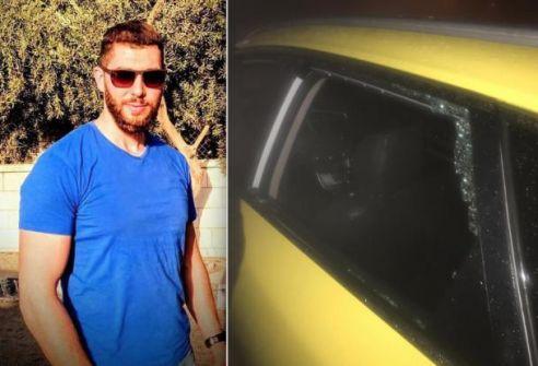 تحقيق لـ'بتسيلم': صالح البرغوثي أعدم ميدانيًا