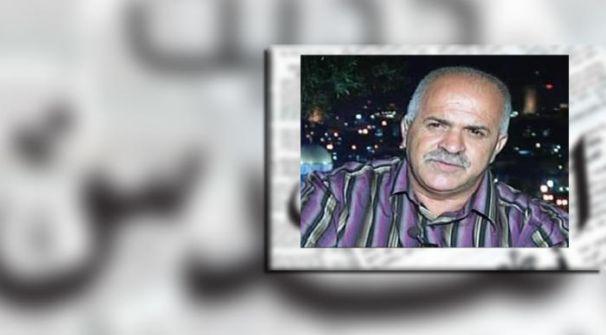كتب راسم عبيدات:المشروع يستهدف شطب وتصفية   المنهاج الفلسطيني بالكامل  في القدس وليس مؤسسات الوكالة التعليمية