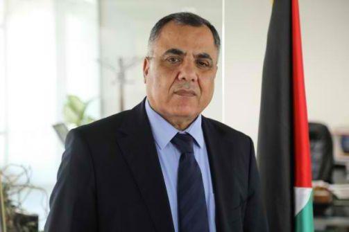 ملحم: الحكومة تحيل موضوع رواتب الوزراء السابقين للرئيس لاتخاذ المقتضى القانوني بشأنه