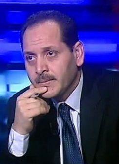 حماس والمسؤلية الوطنية... د.اسامه شعث