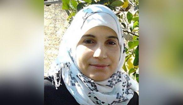 محكمة الاحتلال تُمدد اعتقال الأسيرتين خاطر وأبو سنينة