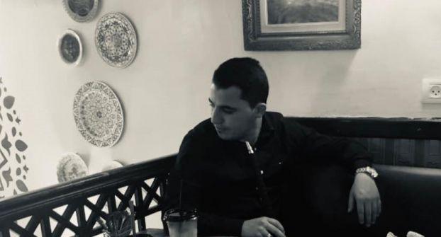 طريق النجاح طويل وطريق الفشل لحظة....باسل معالي