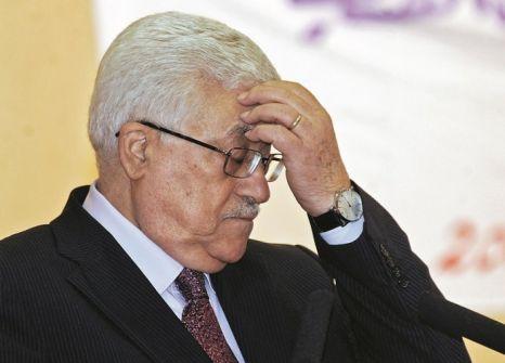مؤسسات المجتمع المدني تدعو الرئيس لاتخاذ إصلاحات جدية على الصعيد الداخلي
