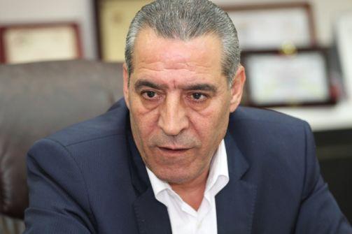 حسين الشيخ: محاولات لحرف المسار والحبر الأحمر في الميدان لا تحكمه قرارات في طهران وإسطنبول وتل ابيب