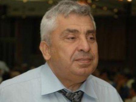 محنة المسيحيين - محنة العالم العربي!! .... نبيل عودة