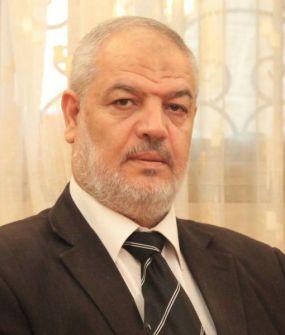 موقف القانون الدولي من القرار الأمريكي بإدراج هنية على قائمة الإرهاب...بقلم د.عبدالكريم شبير