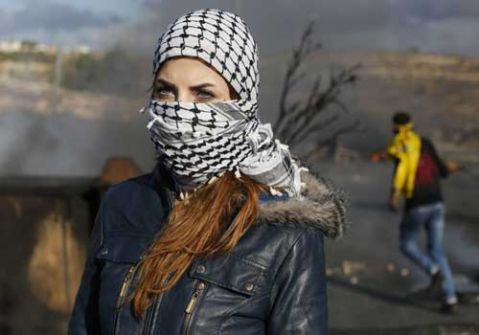 صورة الفدائي الفلسطيني.. كيف يعمل ومتى يتخذ قرار تنفيذ عمليته الفدائية ؟