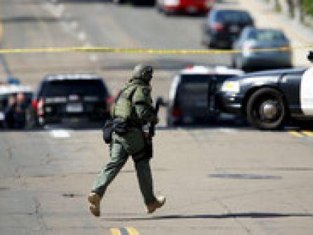 داعش يتبنى في تسجيل صوتي اعتداء كاليفورنيا