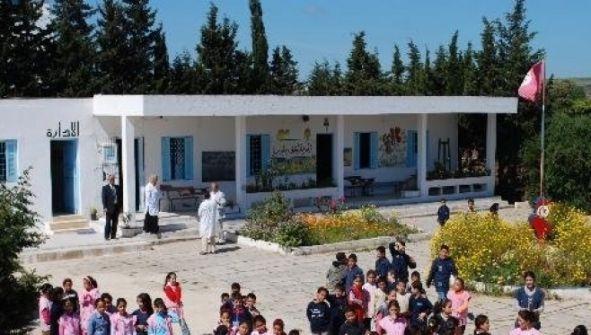 لأول مرة عربيا: تونس تقرر تدريس التربية الجنسية لتلاميذ المدارس