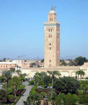 سقطت ورقة التوت.. رحلات جوية مباشرة بين المغرب وإسرائيل للمرة الأولى منذ 13 عاما