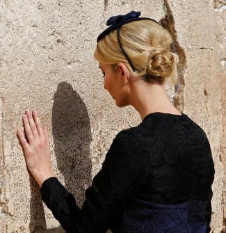 إسرائيل تستعد لنقل السفارة الأمريكية إلى القدس المحتلة