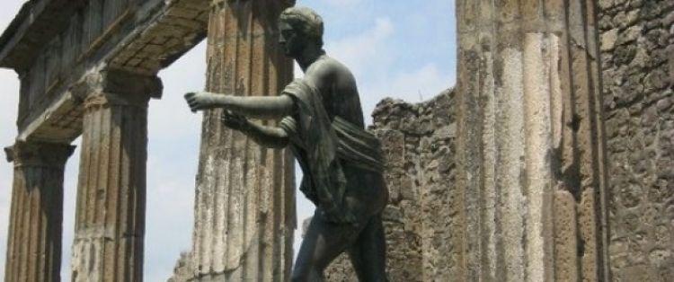 صورة تشعل الإنترنت وتكشف كيف عاش الرومان حياتهم الجنسية في بومبي