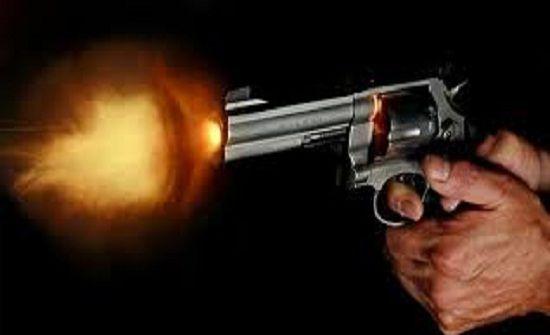 مقتل شاب من بيت لحم بطلق ناري في بيت حنينا