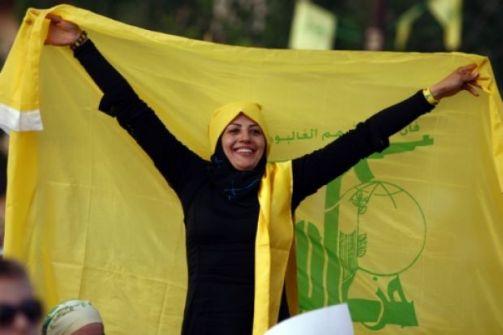 تقرير إسرائيلي: حرب عنيفة قادمة مع حزب الله 'ستشل الحياة ' لا مثيل لها منذ 30 عامًا