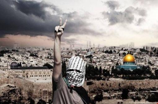 كتب د. ابراهيم ابراش:نجح الشعب في الأنتفاضة وفشل السياسيون في حصاد نتائجها