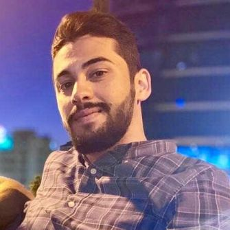 الشاعر الفلسطيني 'عمر عمارة'.....سهام السايح