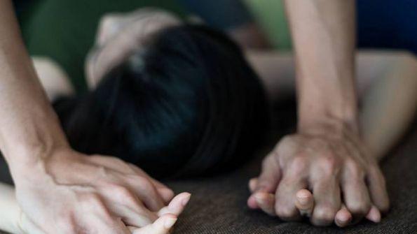 4 جرائم اغتصاب بتل أبيب في يومين