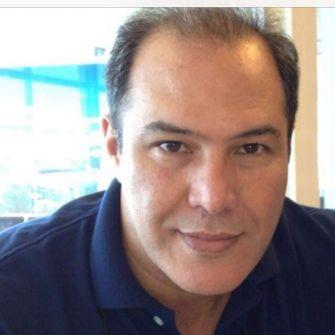 شاعرية افضل فاضل ....انوار عبد الكاظم الربيعي