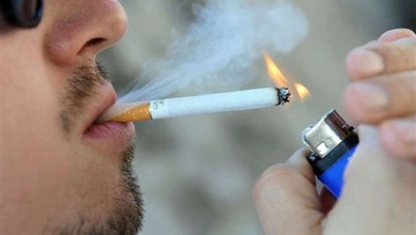 قد لا يُلام الآخرون .. أكثر من ثلث أطباء الأردن (مدخنون)
